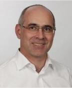 Cornel Eberle