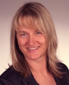 Sonja Koch-Dick