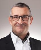 Bruno Giger