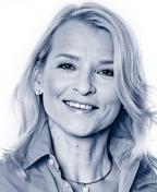 Stephanie Van der Tuuk