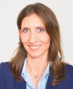 Gabriela Brahier Stark