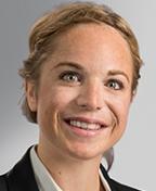 Claire Garwacki