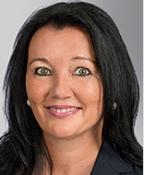 Jutta Schilling