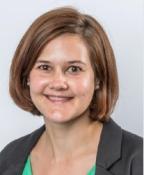 Nicole Waser