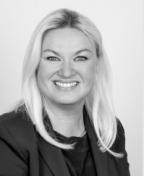 Sandra Bernet-Meier