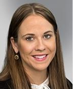 Vanessa Trutmann