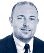 Raphael Cappello