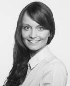 Janina Brabandt