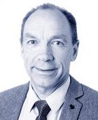 Walter Adank