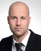 Sebastian Keller