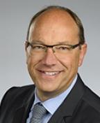 Hardy Binzegger