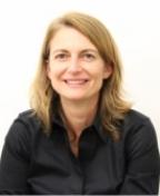 Vesna Devald