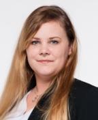 Annika Schelp