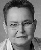 Monika Gort