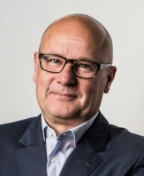 Thomas Kaupert