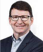 Roger Sträuli