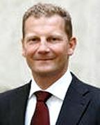 Jürgen Schwarzbek