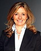 Patricia Zweifel Lutz