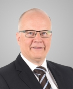 André Simmen