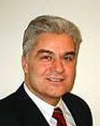 Eduard W. Völlmin