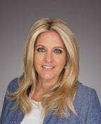Anita Reichmuth-Lienhard