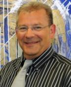 Fredi Heidelberger