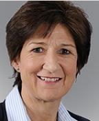 Barbara Henggeler