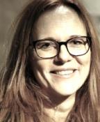 Christine Röösli