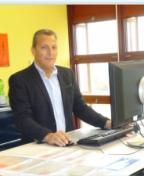 Martin Wernli