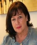 Andrea Wieder