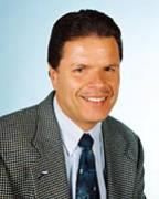 Klaus Moser