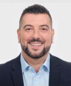 Alessandro Di Donato