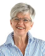 Elisabeth Knuchel