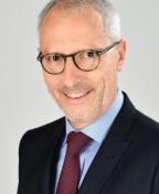 Karl Maggiorini