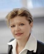 Christa Steffen-Kündig