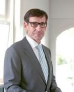 Manfred Saurer