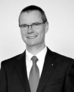 Helmut Zimmerli-Menzi