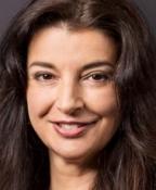 Ursina Meier