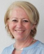 Doris Kreis
