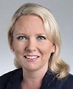Eva Felsberg