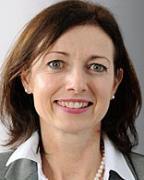 Xenia Bahnmüller
