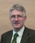 Sven Martin