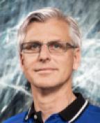 Christian Vils