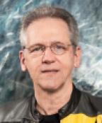 Theodor Klossner