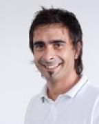 Paulo Löffel