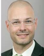 Roger Büchi