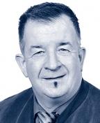 Manfred Sneschitz