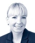 Heidi Schweizer