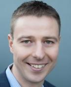 Lukas Roth