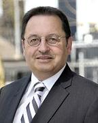 Werner Werren